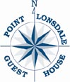 Pt Lonsdale Guest House - Accommodation Fremantle