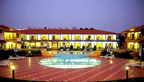 Goa Hotels Price - Accommodation Fremantle
