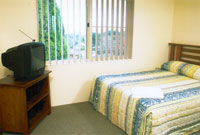 carlingford serviced apartments - Accommodation Fremantle
