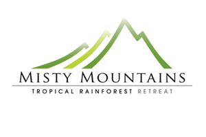 Misty Mountains Tropical Rainforest Retreat - Accommodation Fremantle