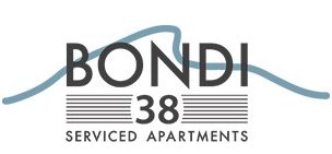 Bondi38 - Accommodation Fremantle