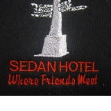 The Sedan Hotel - Accommodation Fremantle
