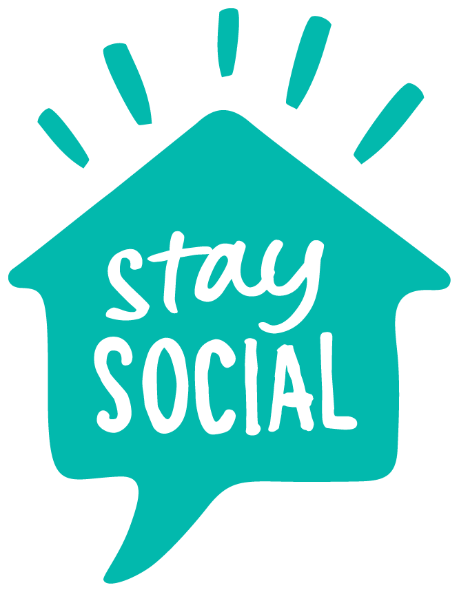 Stay Social - Accommodation Fremantle