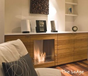 Capella Lodge - Accommodation Fremantle