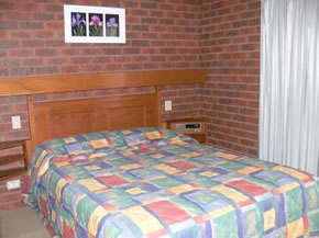 Two Rivers Motel - Accommodation Fremantle
