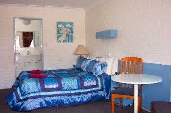 Colonial Inn Tamworth - Accommodation Fremantle