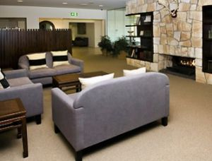 Mercure Clear Mountain Lodge - Accommodation Fremantle