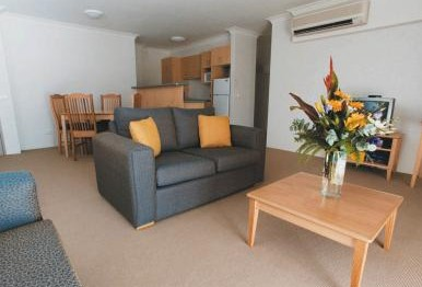 Quest Rosehill - Accommodation Fremantle