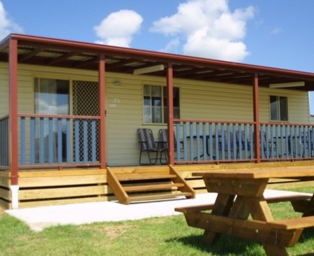 Stoney Park Watersports And Recreation - Accommodation Fremantle