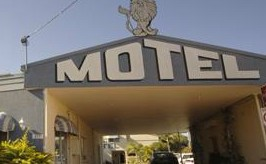 Best Western Kimba Lodge Motel - Accommodation Fremantle