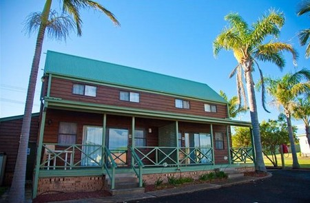 Beach Haven - Accommodation Fremantle