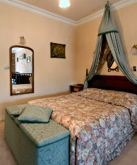 Victoria House Motor Inn - Accommodation Fremantle