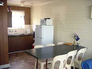 Wool Bay Holiday Units - Accommodation Fremantle