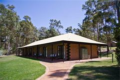 Hunter Valley Retreat - Accommodation Fremantle