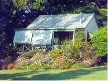 Bendles Cottages - Accommodation Fremantle
