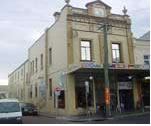 The Abbey On King - Accommodation Fremantle