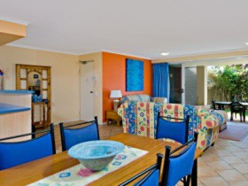 Horizon At Peregian - Accommodation Fremantle