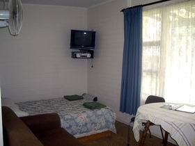 Brownlow Holiday Unit - Accommodation Fremantle