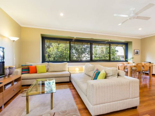 Short Stay Network - Accommodation Fremantle