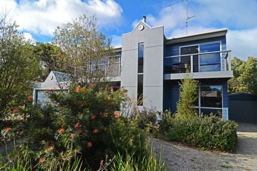 Barrakee Beach House - Accommodation Fremantle