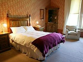 Padthaway Homestead - Accommodation Fremantle