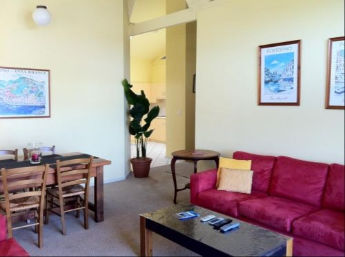 Gawler By The Sea - Accommodation Fremantle