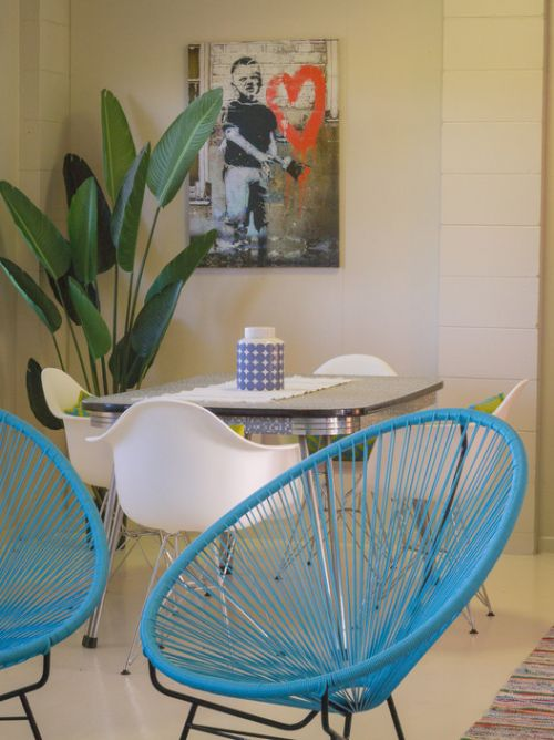Gowrie Getaway - Accommodation Fremantle
