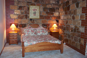 Endilloe Lodge Bed And Breakfast - Accommodation Fremantle