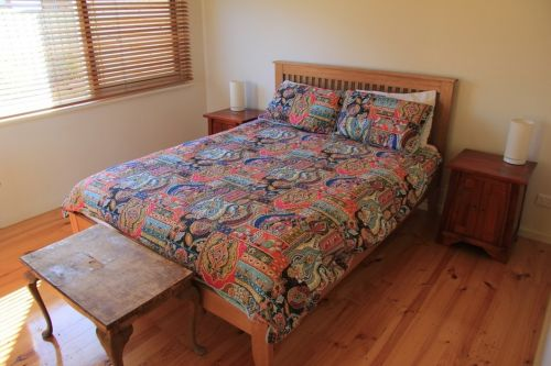 Nepean Bay Stay - Accommodation Fremantle