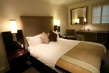 The Sebel Hawkesbury Resort and Spa - Accommodation Fremantle