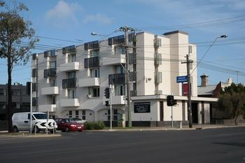 Parkville Place - Accommodation Fremantle