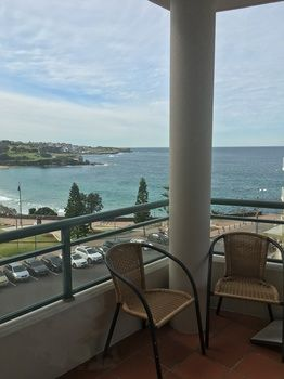 AEA The Coogee View Serviced Apartments - Accommodation Fremantle