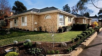 Waverley Corporate Townhouses - Accommodation Fremantle