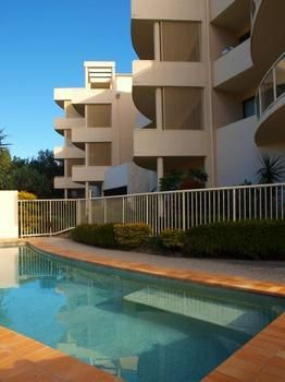 Costa Bella Apartments - Accommodation Fremantle