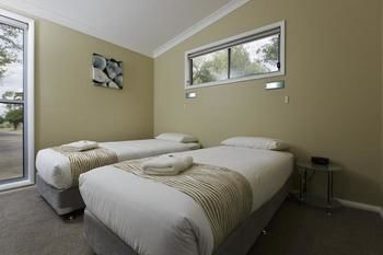 Ingenia Holidays Hunter Valley - Accommodation Fremantle