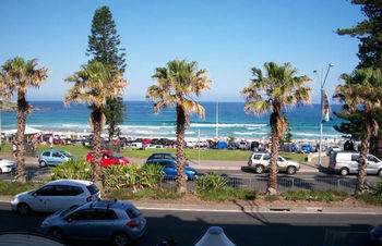 Bondi Backpackers - Accommodation Fremantle