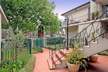 Brunswick Vibe - Accommodation Fremantle