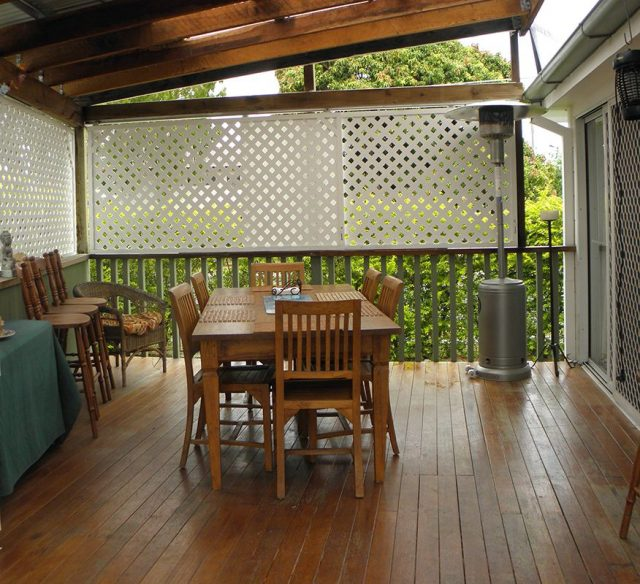Manly Peninsular - Accommodation Fremantle
