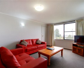 Tamar River Villas - Accommodation Fremantle