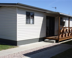 Bay View Holiday Village - Accommodation Fremantle