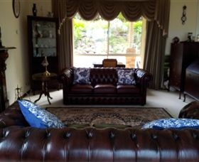 Waterview Gardens B&B - Accommodation Fremantle
