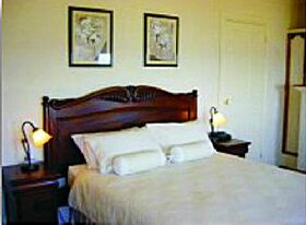 Madsen - The - Accommodation Fremantle