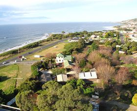 Somerset Beachside Cabin and Caravan Park - Accommodation Fremantle