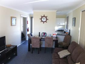 North East Apartments - Accommodation Fremantle