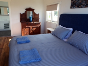 Seaview House Ulverstone - Accommodation Fremantle