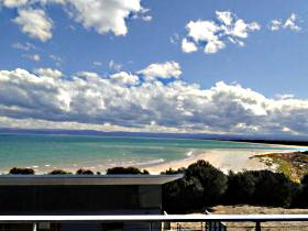 Freycinet Beach Apartments - Accommodation Fremantle