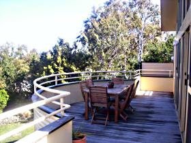 The Beach House - Freycinet - Accommodation Fremantle
