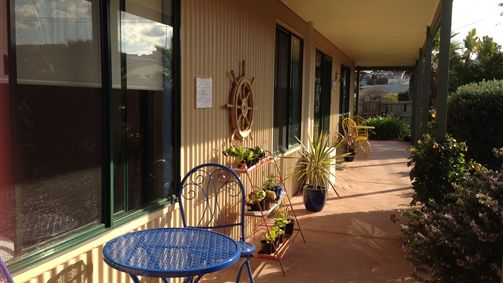 Bells By The Beach Holiday House Ocean Grove - Accommodation Fremantle