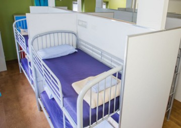 Bunk Backpackers - Accommodation Fremantle