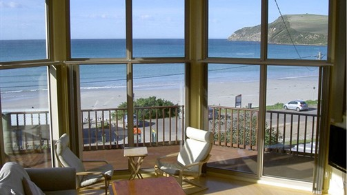 Abalone Beach House - Accommodation Fremantle